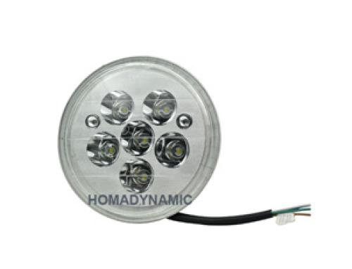 HOMA A06-Y2 SMALL CRUISER