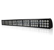 HOMA-LED-J288 S
