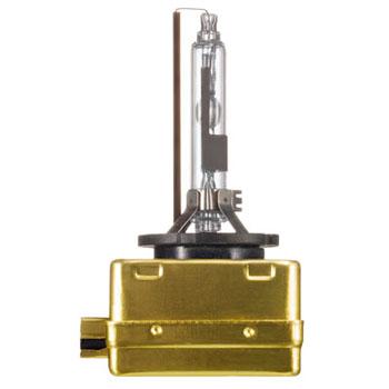 D1R (Golden) S