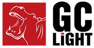 off road led work light, off road led light bar, led headlight, HID light, Chinese LED work light manufacturer, luz de trabajo led todoterreno, faro led, Luz HID, fabricante chino de luces de trabajo LED,GC lights