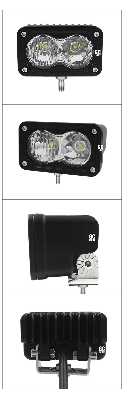 GC-LIGHT-30203-(1)_06