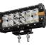 BD Series lightbar (6)