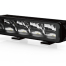 NCA SERIES LED LIGHTBAR (5)